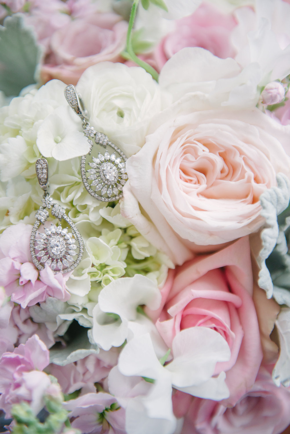 Rebecca-Manuel-Wedding-015.jpg