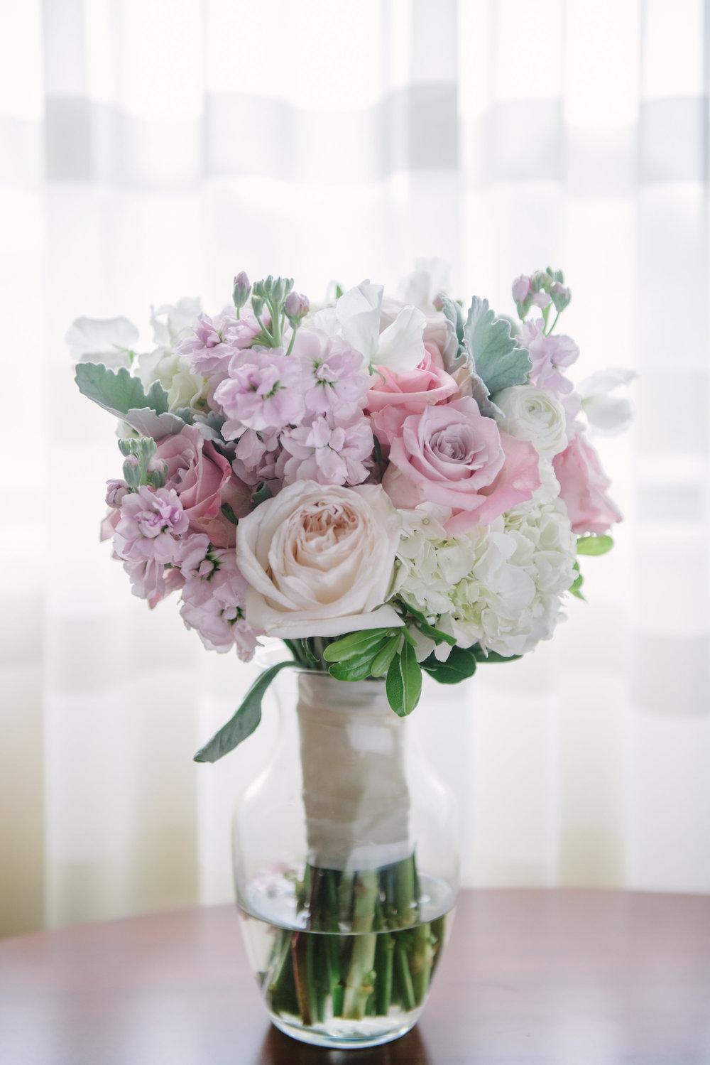 Rebecca-Manuel-Wedding-018.jpg