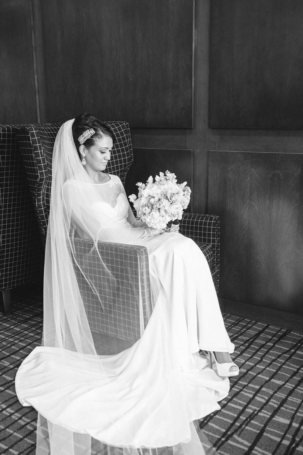 Rebecca-Manuel-Wedding-242.jpg
