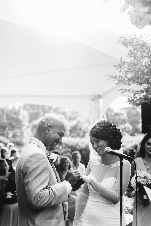 Rebecca-Manuel-Wedding-701.jpg