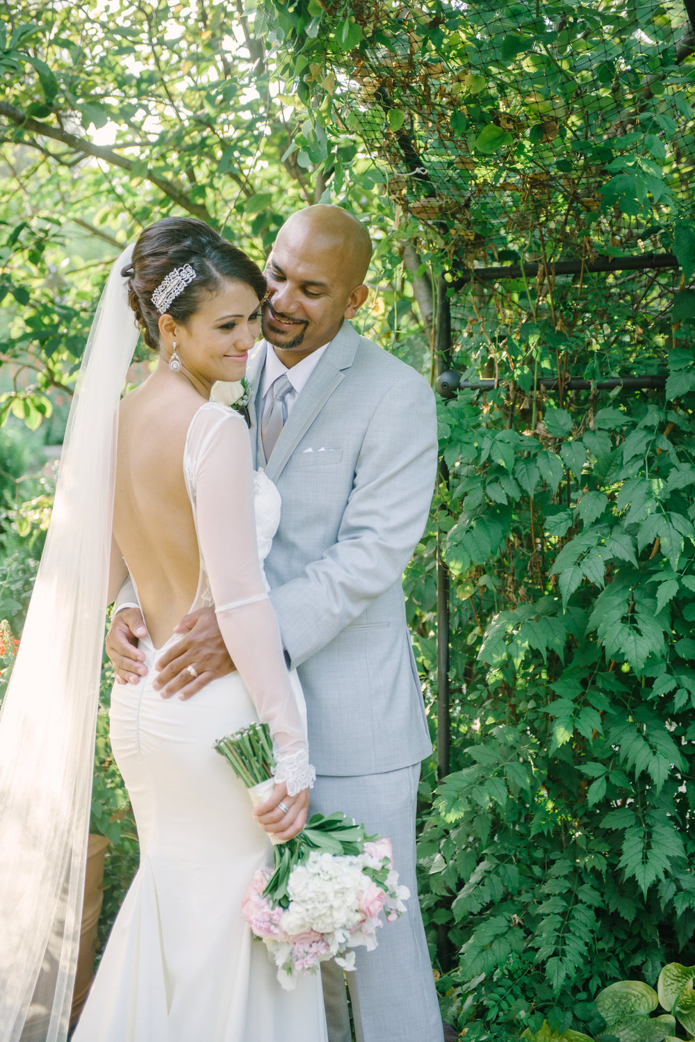 Rebecca-Manuel-Wedding-882.jpg