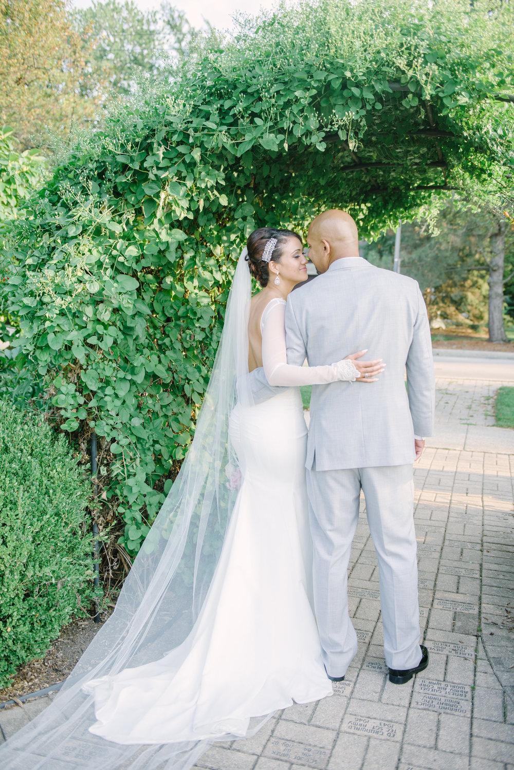 Rebecca-Manuel-Wedding-907.jpg