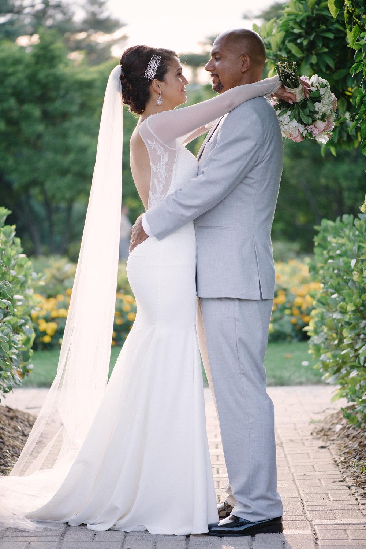 Rebecca-Manuel-Wedding-931.jpg