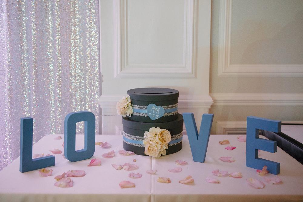 Rebecca-Manuel-Wedding-967.jpg