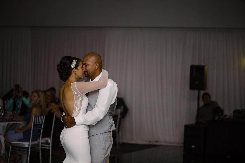 Rebecca-Manuel-Wedding-1168(1).jpg
