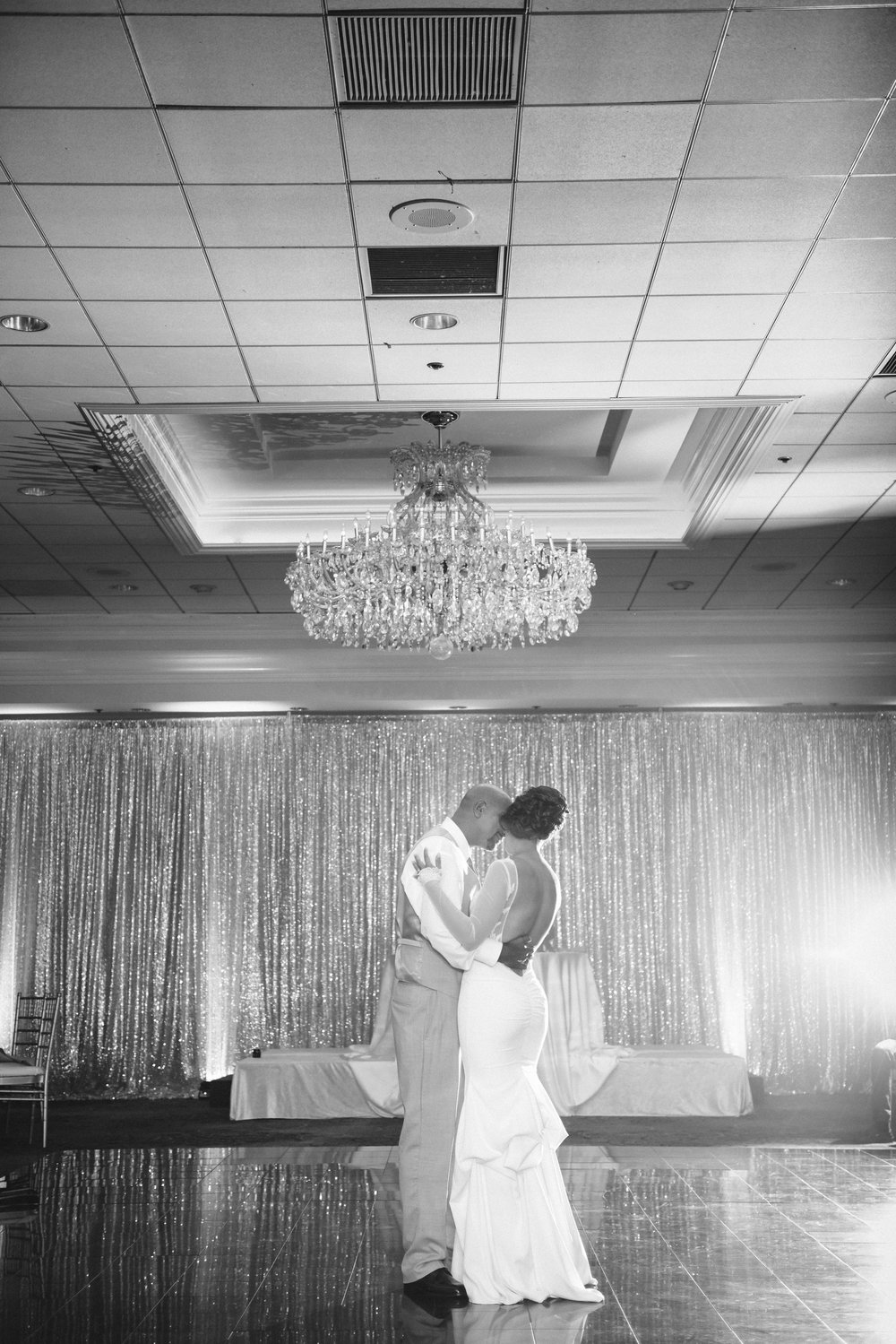 Rebecca-Manuel-Wedding-1172(1).jpg