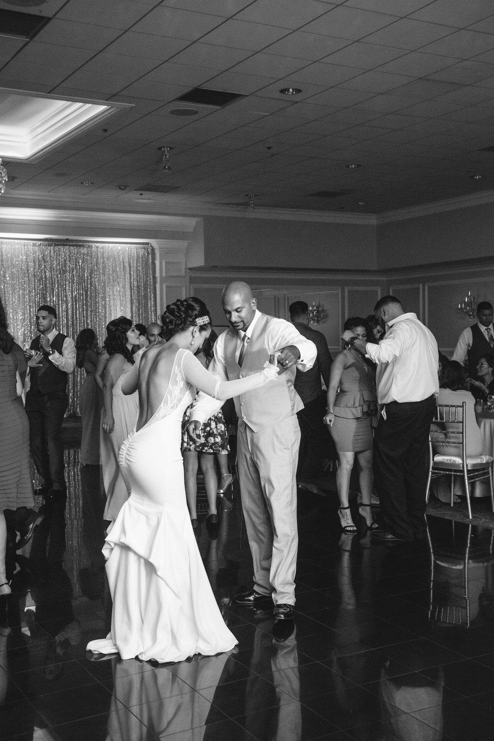Rebecca-Manuel-Wedding-1381(1).jpg