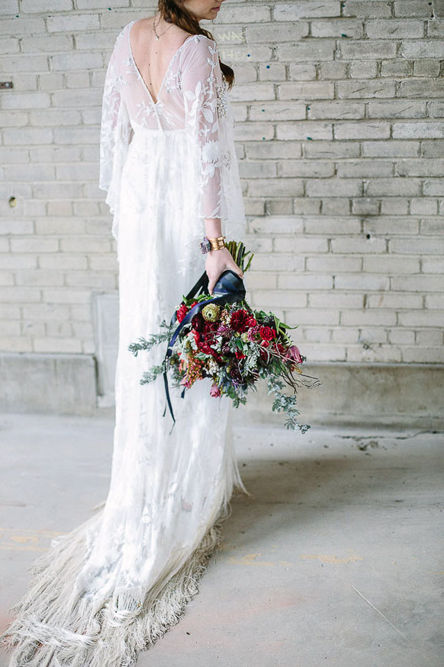 ellen-ashton-photography-we-own-the-night-wedding-inspiration-32.jpg