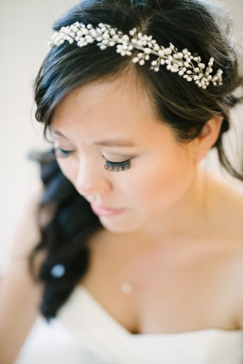 4a-Steamboat-Springs-Wedding-Andy-Barnhart-Photography-via-MountainsideBride.com_.jpg