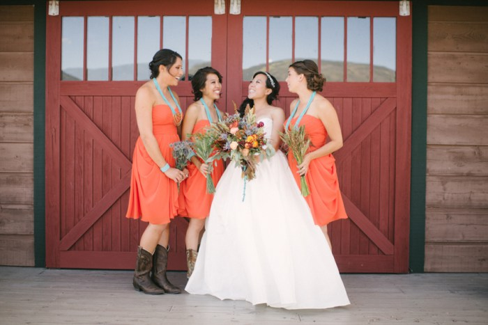 6-Steamboat-Springs-Wedding-Andy-Barnhart-Photography-via-MountainsideBride.com_.jpg