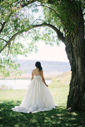 7a-Steamboat-Springs-Wedding-Andy-Barnhart-Photography-via-MountainsideBride.com_.jpg