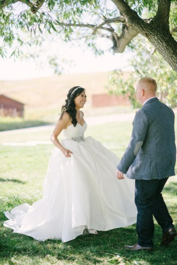 7b-Steamboat-Springs-Wedding-Andy-Barnhart-Photography-via-MountainsideBride.com_.jpg