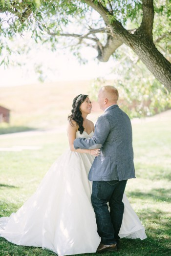 7c-Steamboat-Springs-Wedding-Andy-Barnhart-Photography-via-MountainsideBride.com_.jpg