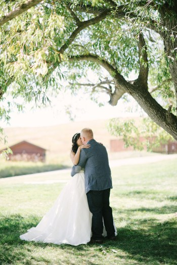 7d-Steamboat-Springs-Wedding-Andy-Barnhart-Photography-via-MountainsideBride.com_.jpg
