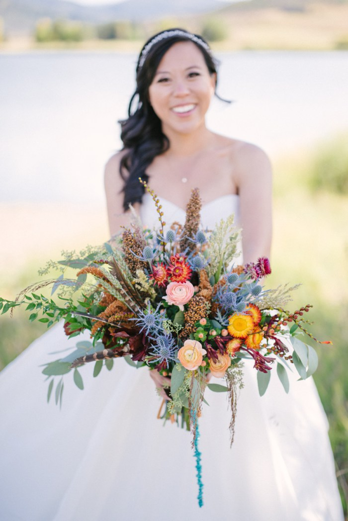 10-Steamboat-Springs-Wedding-Andy-Barnhart-Photography-via-MountainsideBride.com_.jpg