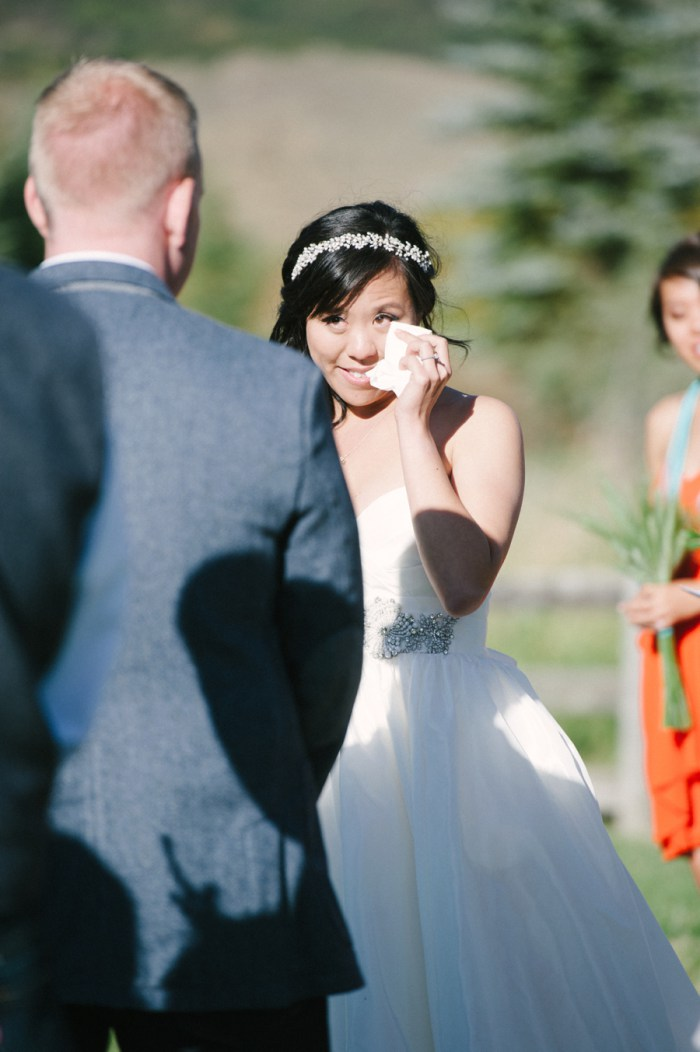 17-Steamboat-Springs-Wedding-Andy-Barnhart-Photography-via-MountainsideBride.com_.jpg