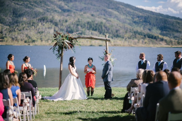 18-Steamboat-Springs-Wedding-Andy-Barnhart-Photography-via-MountainsideBride.com_.jpg