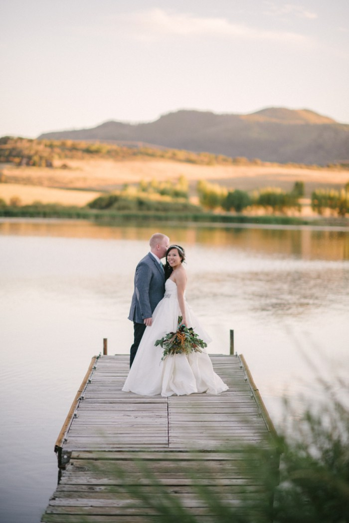 25-Steamboat-Springs-Wedding-Andy-Barnhart-Photography-via-MountainsideBride.com_.jpg
