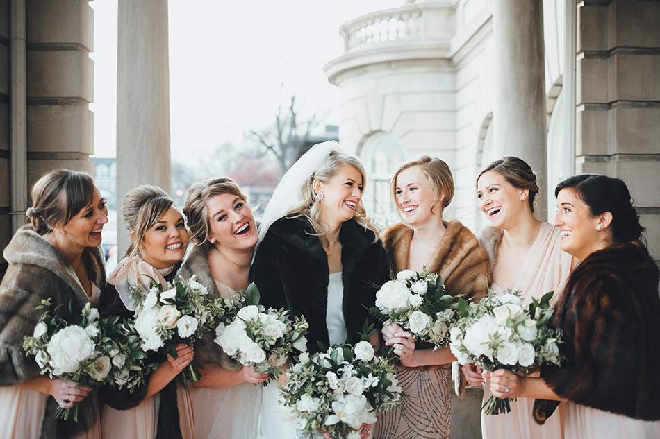 annamaier_realbride_minneapolis12.jpg