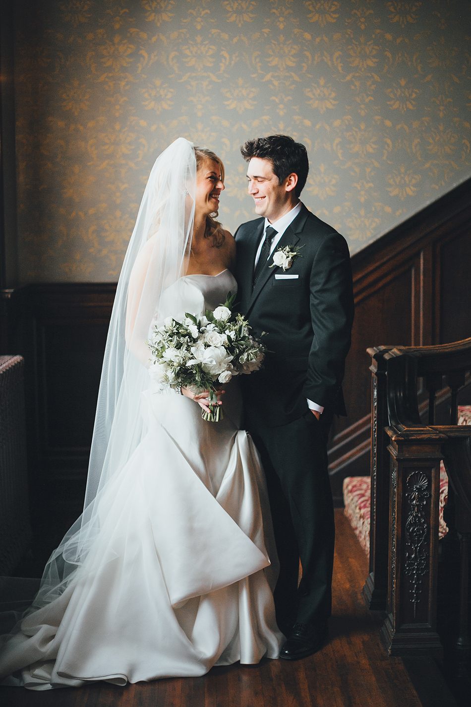 annamaier_realbride_minneapolis11.jpg