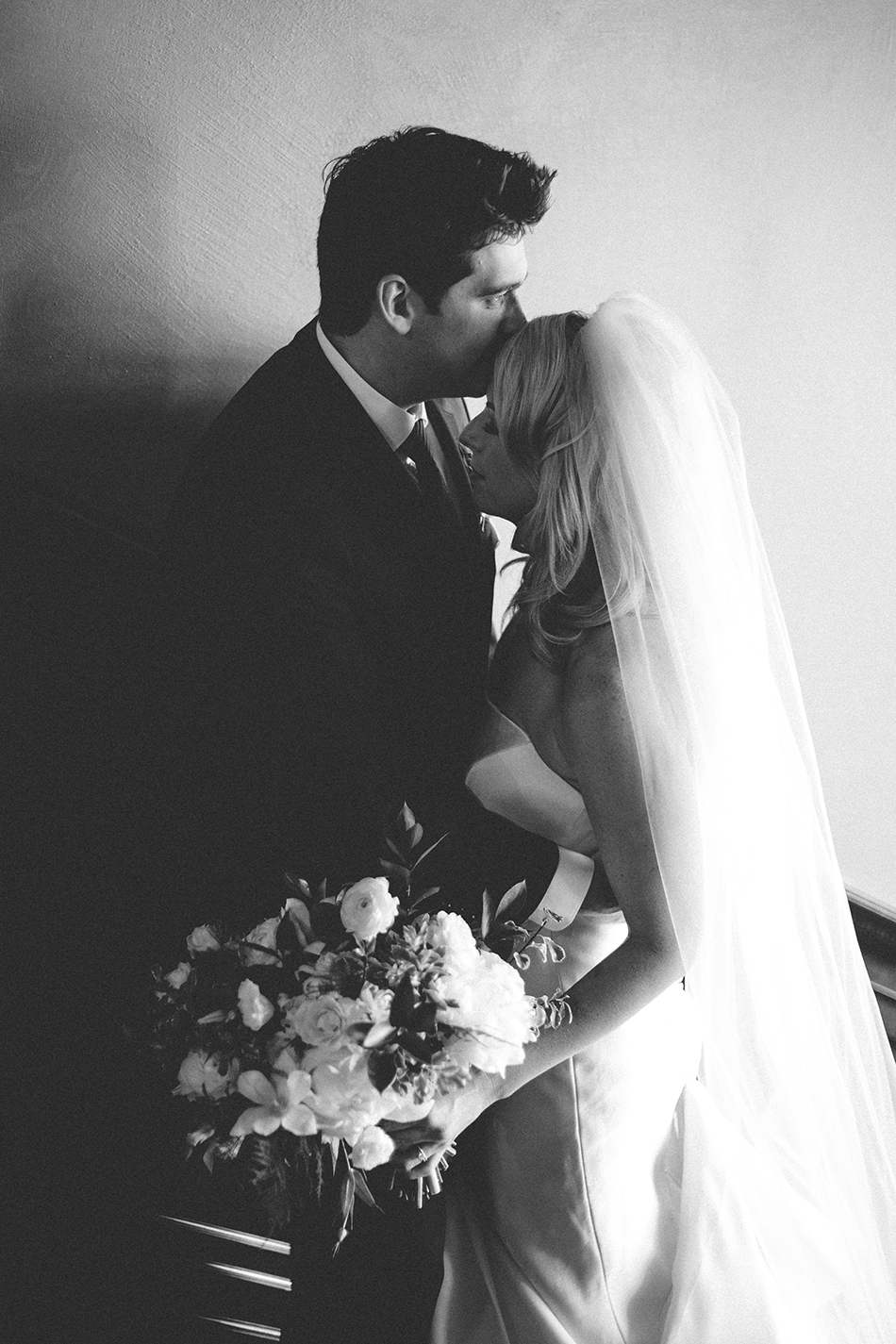 annamaier_realbride_minneapolis10.jpg