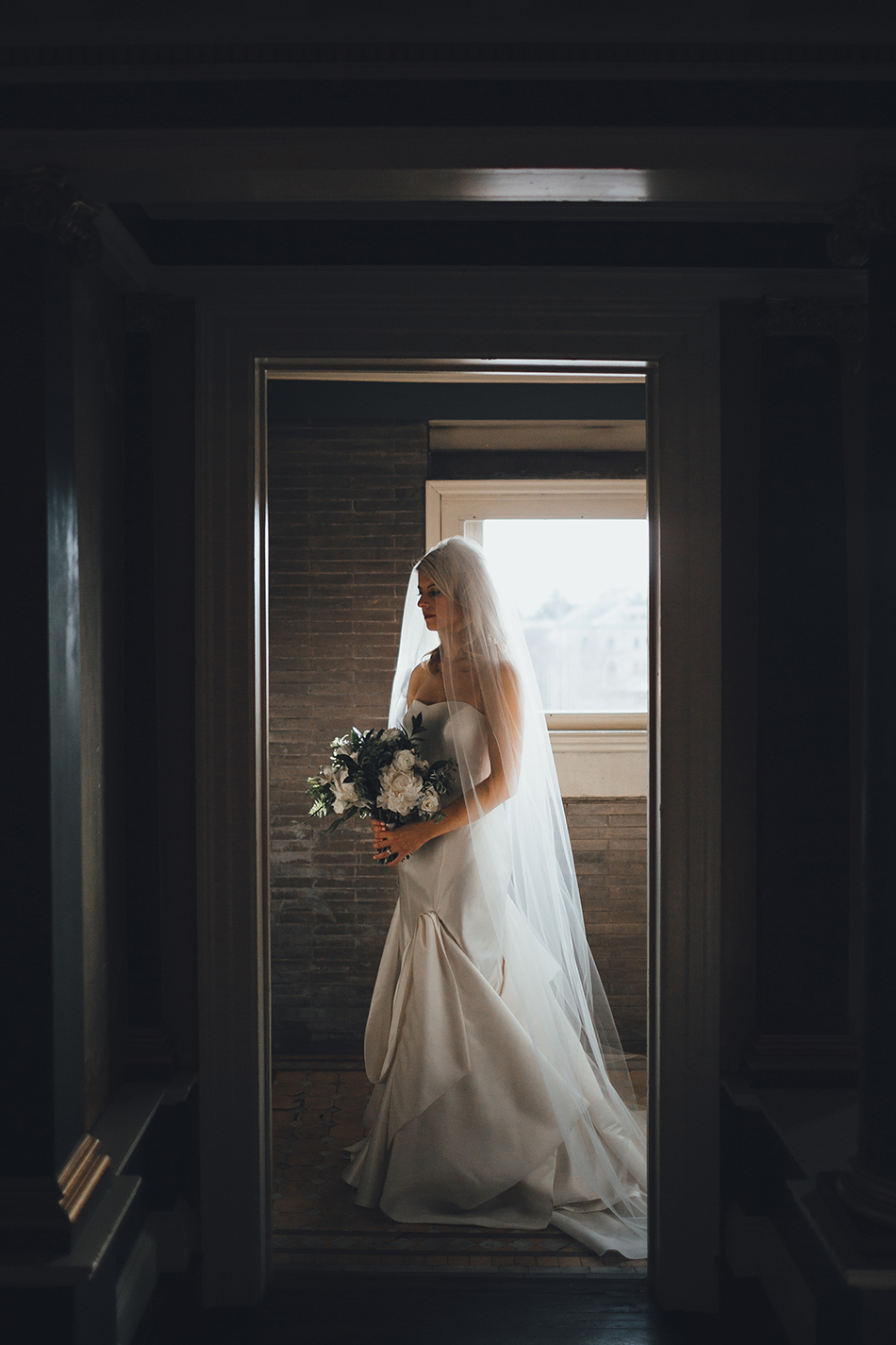 annamaier_realbride_minneapolis09.jpg