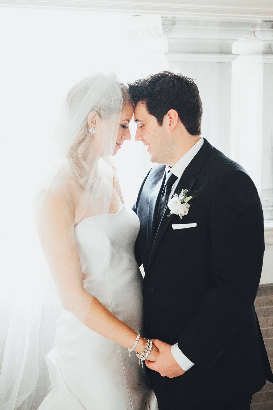 annamaier_realbride_minneapolis08.jpg