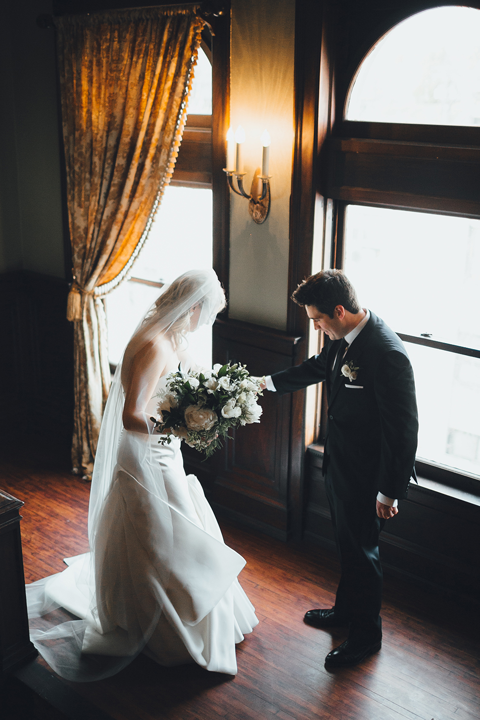 annamaier_realbride_minneapolis07.jpg