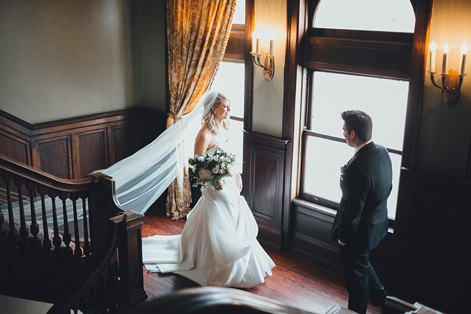 annamaier_realbride_minneapolis06.jpg