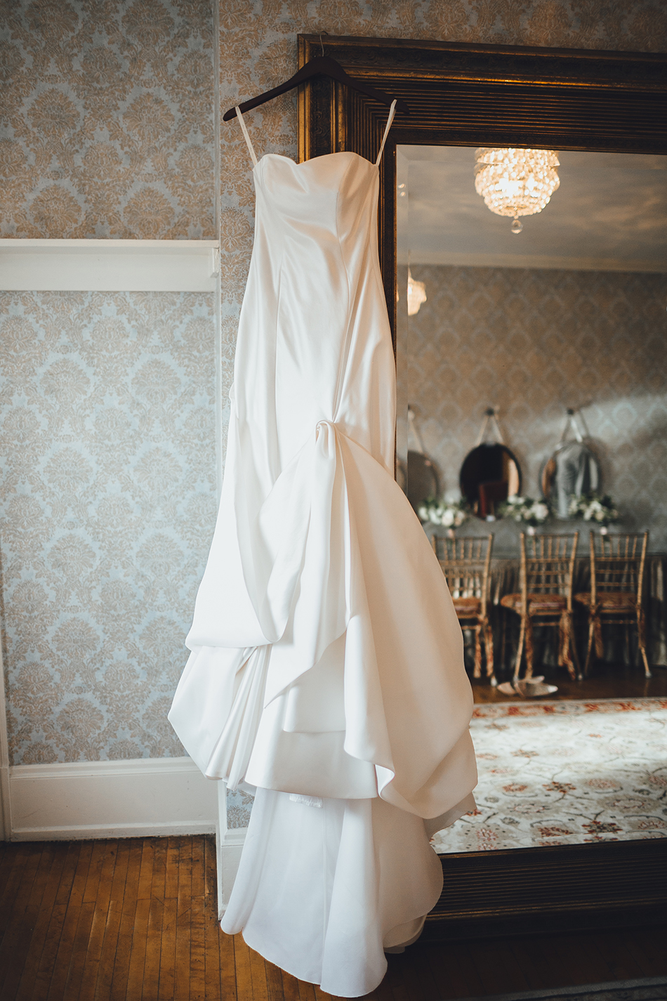 annamaier_realbride_minneapolis02.jpg