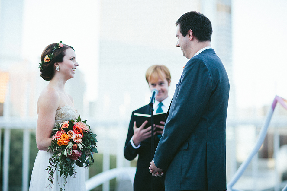 clairelafaye_realwedding_chicago16.jpg