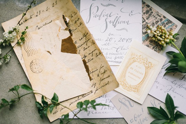 parisian-vintage-wedding-inspiration-shoot09-630x420.jpg
