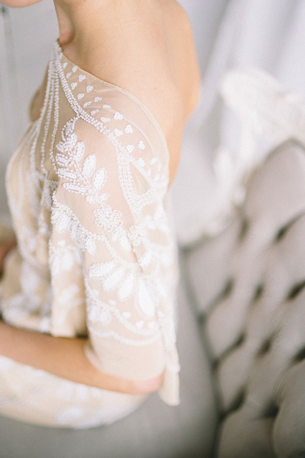 parisian-vintage-wedding-inspiration-shoot25-630x945.jpg
