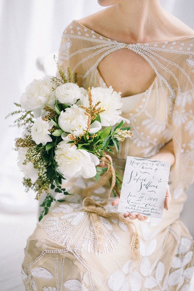 parisian-vintage-wedding-inspiration-shoot29-630x945.jpg