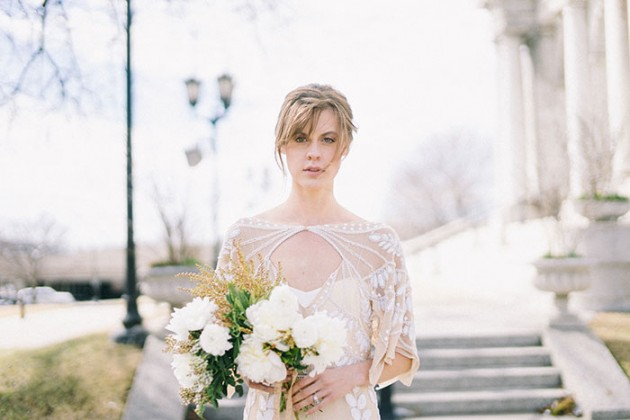 parisian-vintage-wedding-inspiration-shoot35-630x420.jpg
