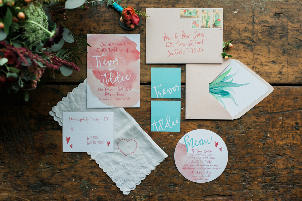 Romantic-Arizona-Inspired-Wedding-Ideas-1.jpg