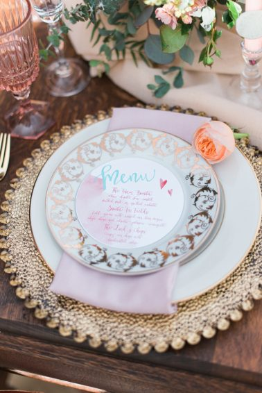 Romantic-Arizona-Inspired-Wedding-Ideas-25-378x566.jpg