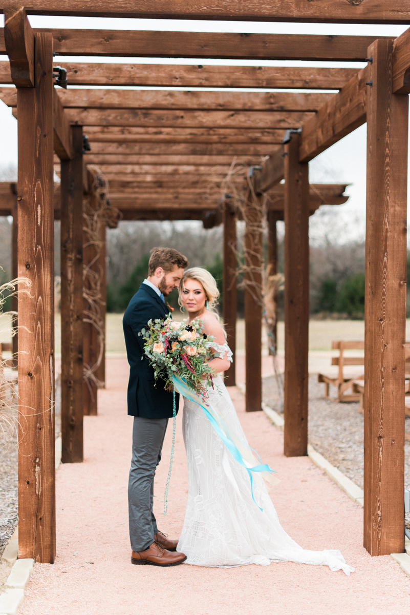 Romantic-Arizona-Inspired-Wedding-Ideas-37.jpg