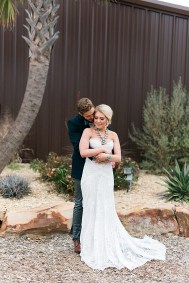 Romantic-Arizona-Inspired-Wedding-Ideas-43-378x566.jpg