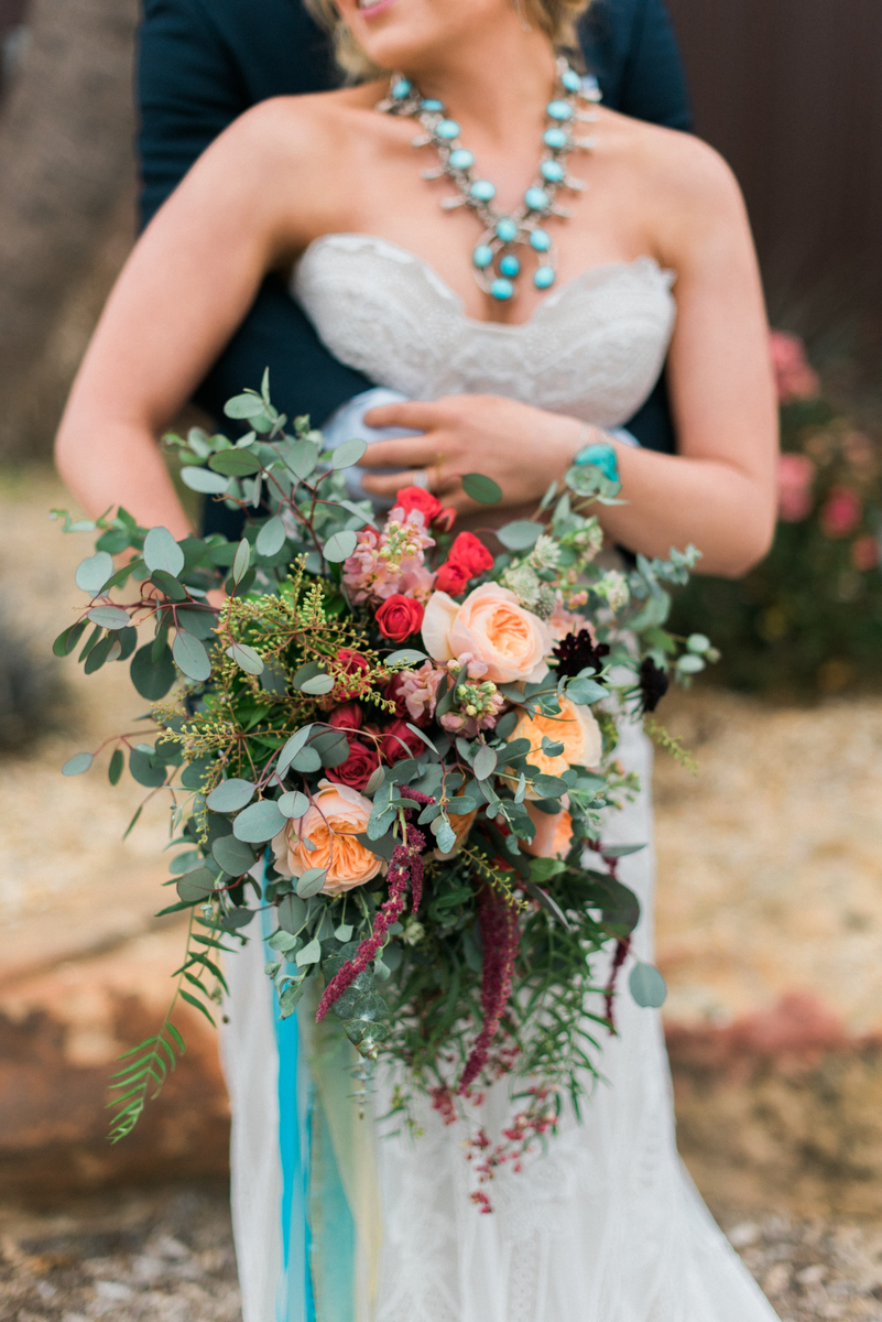 Romantic-Arizona-Inspired-Wedding-Ideas-44.jpg