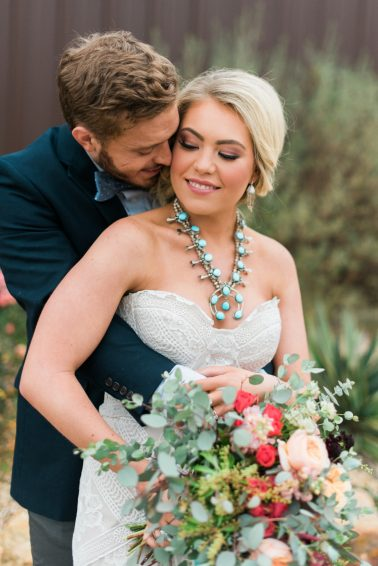 Romantic-Arizona-Inspired-Wedding-Ideas-46-378x566.jpg