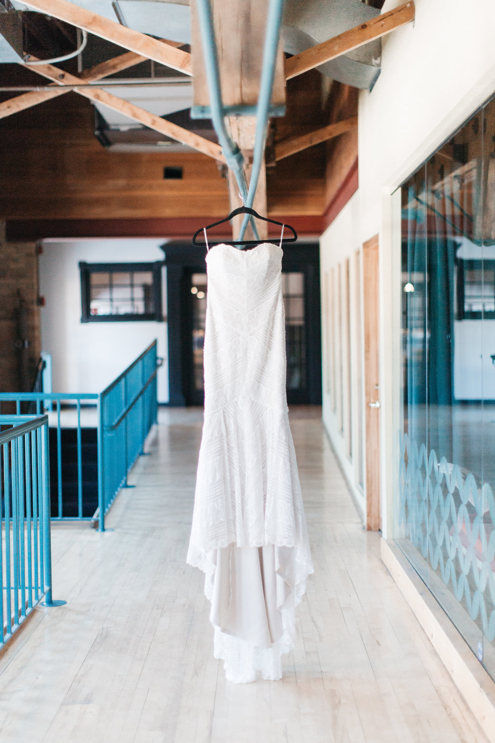 Danah+KentWedding-15.jpg