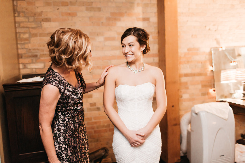 Danah+KentWedding-55.jpg