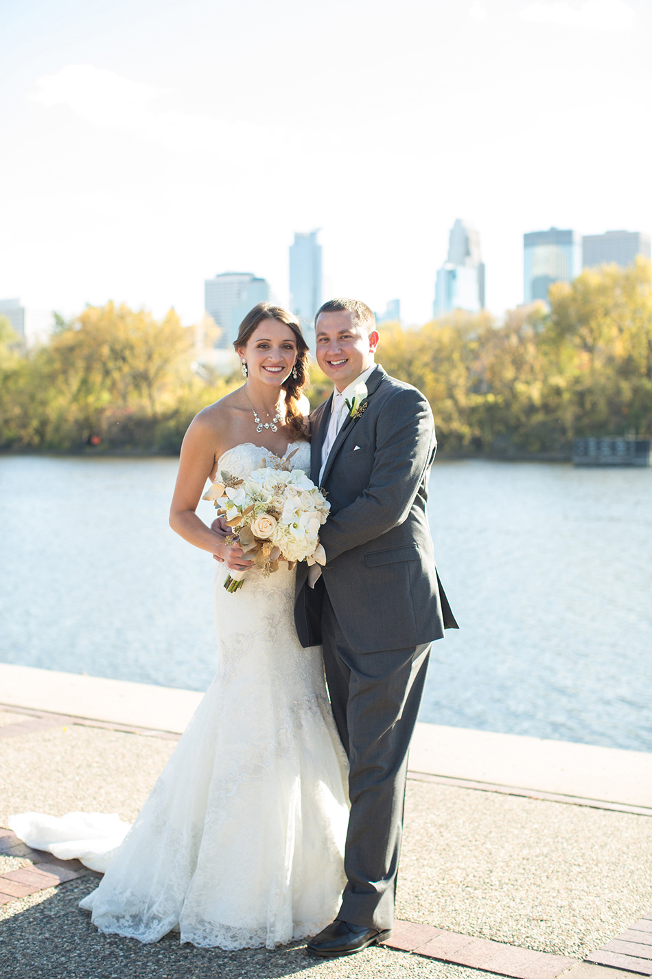 watters_minneapolis_realwedding14.jpg