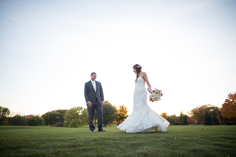 watters_minneapolis_realwedding11.jpg