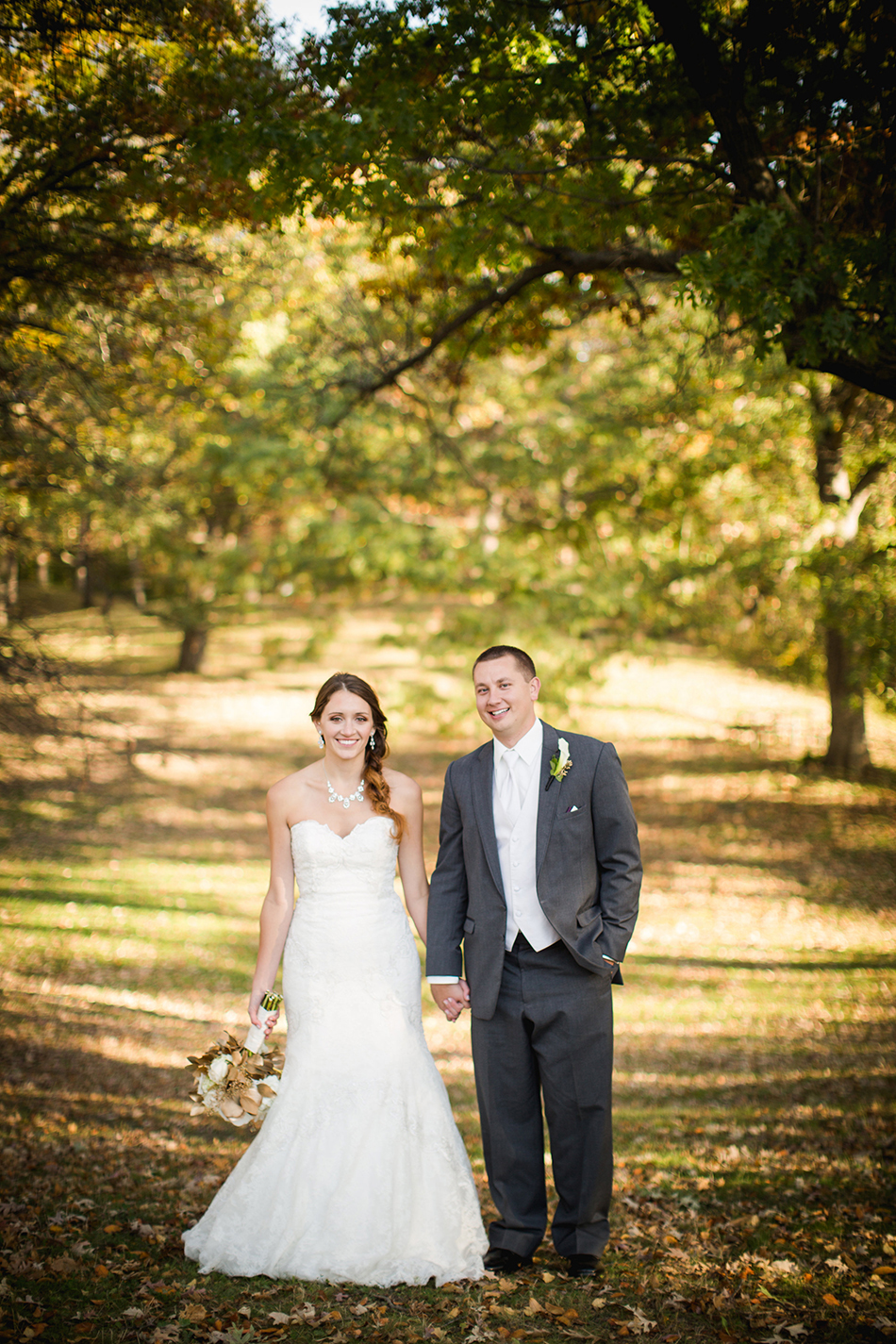 watters_minneapolis_realwedding09.jpg