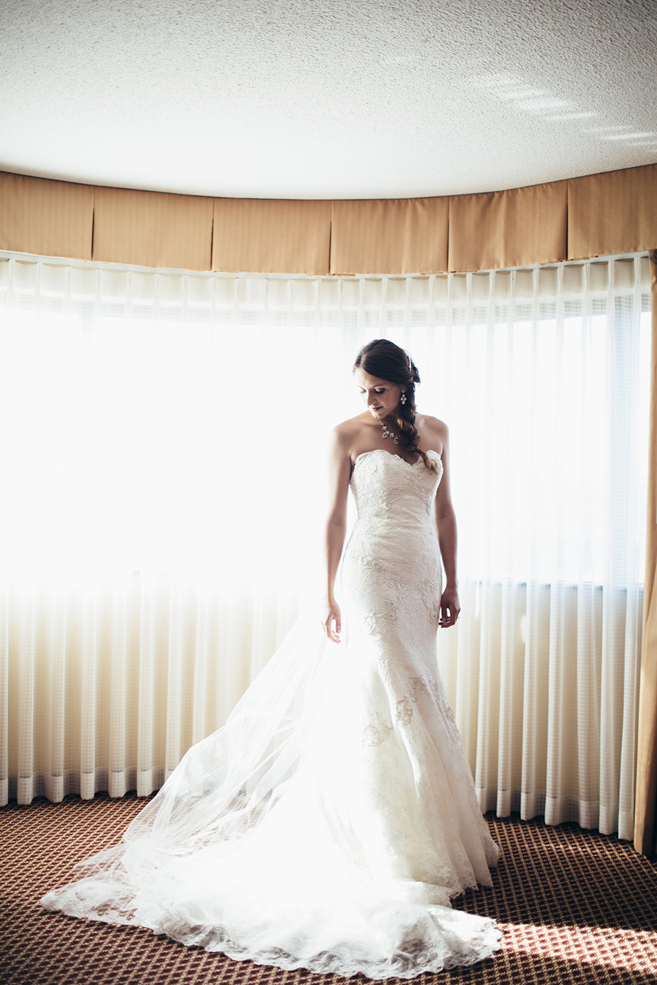 watters_minneapolis_realwedding04.jpg