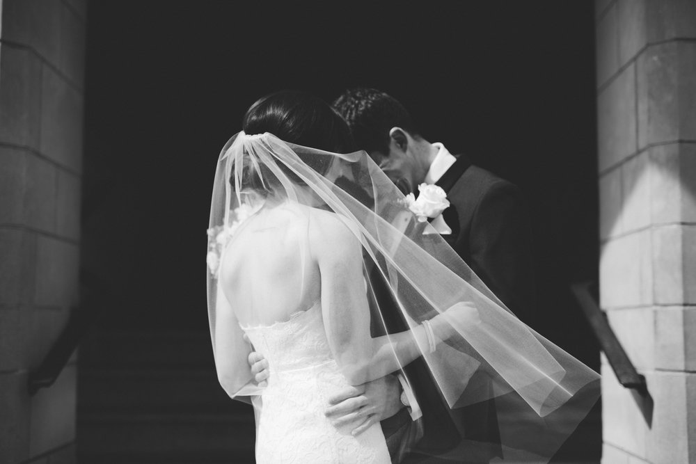 Bowen Wedding-Prep First Look Bridal Party-0268.jpg