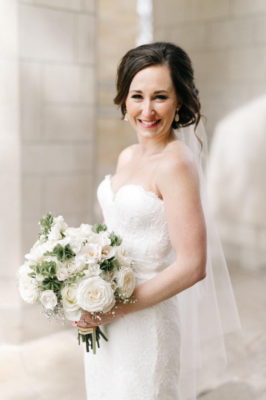 Bowen Wedding-Prep First Look Bridal Party-0319.jpg