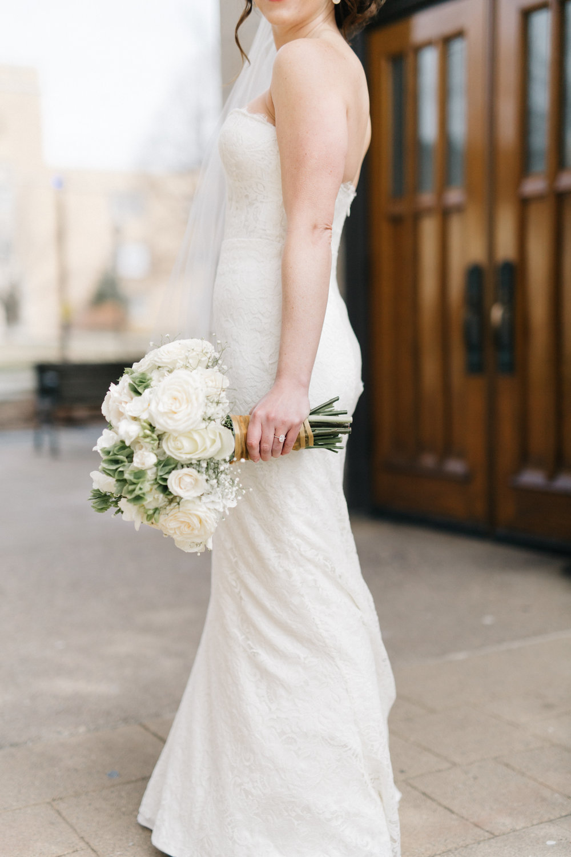 Bowen Wedding-Prep First Look Bridal Party-0329.jpg